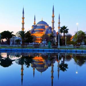 Negocios-en-Turquía-54