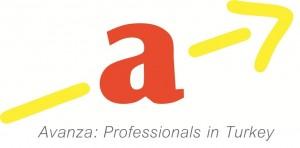 Avanza Logo Ene12 En Avanza