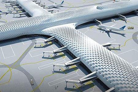 <!--:ES--> La construcción del 3er aeropuerto de Estambul prevista para mayo de 2014<!--:--><!--:en--> The construction of the 3rd Istanbul airport planned for May 2014<!--:-->