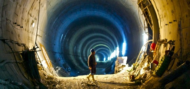 <!--:ES-->Turquía inaugura el primer túnel bajo el Bósforo<!--:--><!--:en-->Turkey inaugurates the first tunnel under the Bosphorus<!--:--><!--:TR-->Turquía inaugura el primer túnel bajo el Bósforo<!--:-->