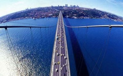 <!--:ES-->Concurso para la conservación de los dos puentes sobre el Bósforo<!--:--><!--:en-->Tender for conservation of the two Bosphorus bridges<!--:-->
