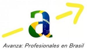 Logo Avanza Brasil Pequeno