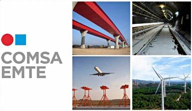 <!--:ES-->Comsa Emte: Inauguración del metro en Ankara<!--:--><!--:en-->Comsa Emte: Inauguration of the Metro in Ankara<!--:-->