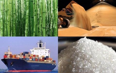 <!--:ES-->Avanza Trading: Azúcar<!--:--><!--:en-->Avanza Trading: Sugar<!--:-->