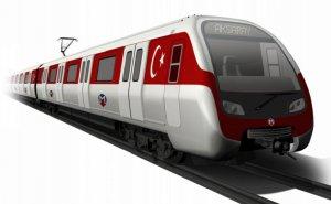 Estambul tendrá dos nuevas líneas de metro