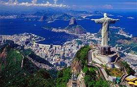 Impeachment y la economía brasileña