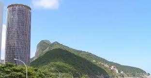 Meliá incorpora un nuevo hotel en Rio de Janeiro