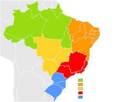 Nordeste de Brasil: lugar para invertir en energía renovable