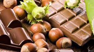Brasil y el chocolate de lujo