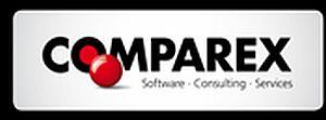 Comparex adquiere la empresa turca Dataserv