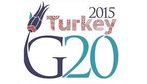 La economía turca creció al 5,7% en el último trimestre de 2015