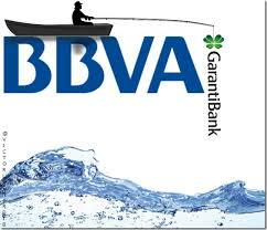 El BBVA busca hacerse con un nuevo banco en Turquía