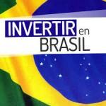 Oportunidad para inversores en Brasil: Gobierno vende activos