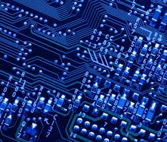 Sector de los semicondutores en Brasil