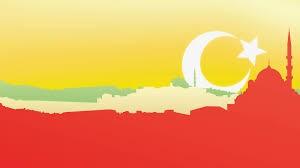 El sorprendente crecimiento de la economía turca