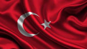Apoyos españoles a Turquía