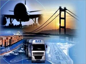 Servicios de Sourcing o Aprovisionamiento en Turquía y Brasil