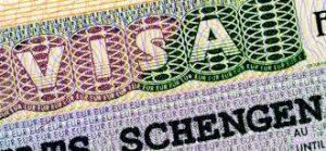 Los Atractivos de la Golden Visa española o visado de inversión