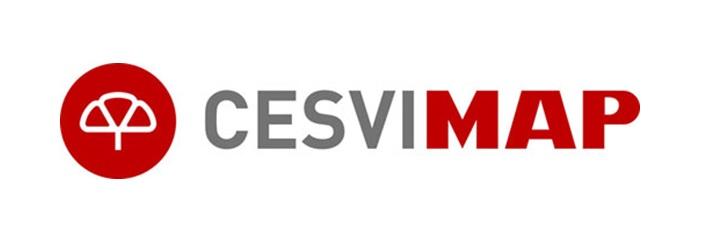 <!--:ES-->CEVISMAP certifica talleres de coches en Turquía<!--:--><!--:en-->CEVISMAP certifies car garages in Turkey<!--:--><!--:TR-->CEVISMAP certifica talleres de coches en Turquía<!--:-->