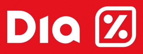 <!--:ES-->DIA vende su filial en Turquía por 30.9 millones de euros<!--:--><!--:en-->DIA sold its subsidiary in Turkey for 30.9 million euros<!--:--><!--:TR-->DIA vende su filial en Turquía por 30.9 millones de euros<!--:-->