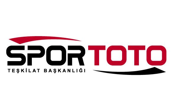 <!--:ES-->Privatización de la Lotería Nacional Turca<!--:--><!--:en-->Privatization of the Turkish National Lottery<!--:--><!--:TR-->Privatización de la Lotería Nacional Turca<!--:-->