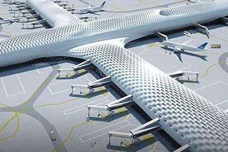 <!--:ES--> La construcción del 3er aeropuerto de Estambul prevista para mayo de 2014<!--:--><!--:en--> The construction of the 3rd Istanbul airport planned for May 2014<!--:-->