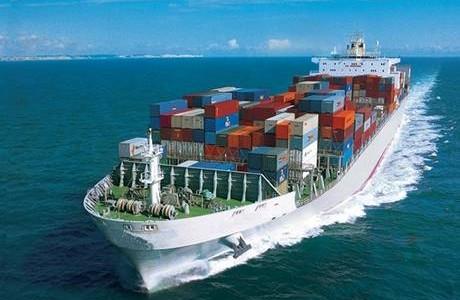 <!--:ES-->Las exportaciones turcas crecieron un 11% en Septiembre<!--:--><!--:en-->Turkish exports increased 11% in September<!--:-->