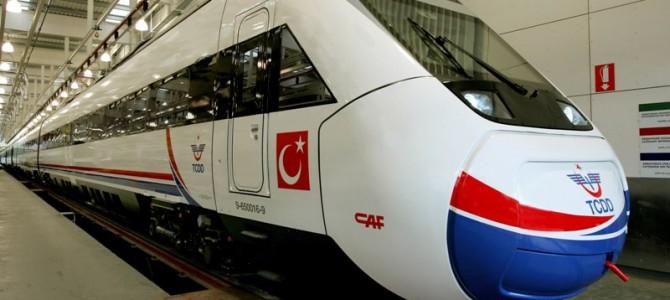 <!--:ES-->Liberalización del sector ferroviario en Turquía<!--:--><!--:en-->Liberalization of the railway sector in Turkey<!--:-->