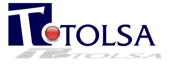 La española TOLSA invierte en Turquía