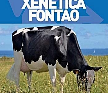 <!--:ES-->Xenética Fontao exportará 90.000 dosis de semen antes de fin de año<!--:--><!--:en-->Xenética Fontao will export 90,000 doses of semen before year-end<!--:-->