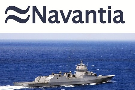 <!--:ES-->Navantia construirá un buque anfibio para Turquía<!--:--><!--:en-->Navantia will build an amphibious ship for Turkey<!--:-->