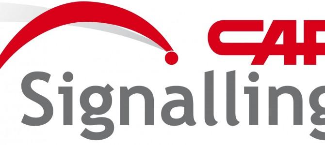 <!--:ES-->CAF Signalling trabajará en Turquía <!--:--><!--:en-->CAF Signalling will work in Turkey<!--:-->