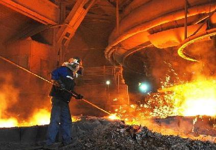 <!--:ES-->La producción industrial en Turquía aumentó un 7.3%<!--:--><!--:en-->Industrial production in Turkey increased by 7.3%<!--:-->