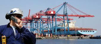 Brasil abre su negocio logístico
