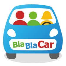 BlaBlaCar entra en Brasil