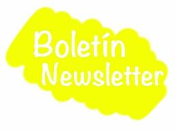 Newsletter Enero 2016