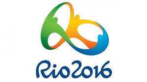 La presidenta Dilma aprueba la ley que exime el visado para extranjeros durante las olimpiadas
