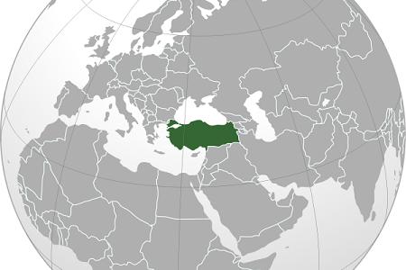 10 razones para invertir en Turquía