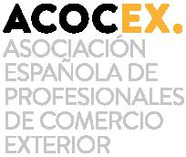 Avanza, nuevo socio de ACOCEX