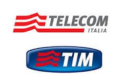 Telecom Italia prevé invertir 14 millones de reales en Brasil