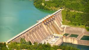 Abiertas las licitaciones para explotar 4 plantas hidroeléctricas en Turquía