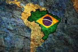 Brasil reporta récord en creación de empresas en febrero