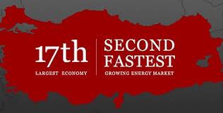 Es segura Turquía para los inversores extranjeros?