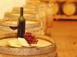 Posizionamento del vino italiano in Brasile
