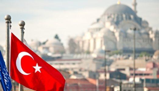 Las 7 noticias de Turquía más importantes